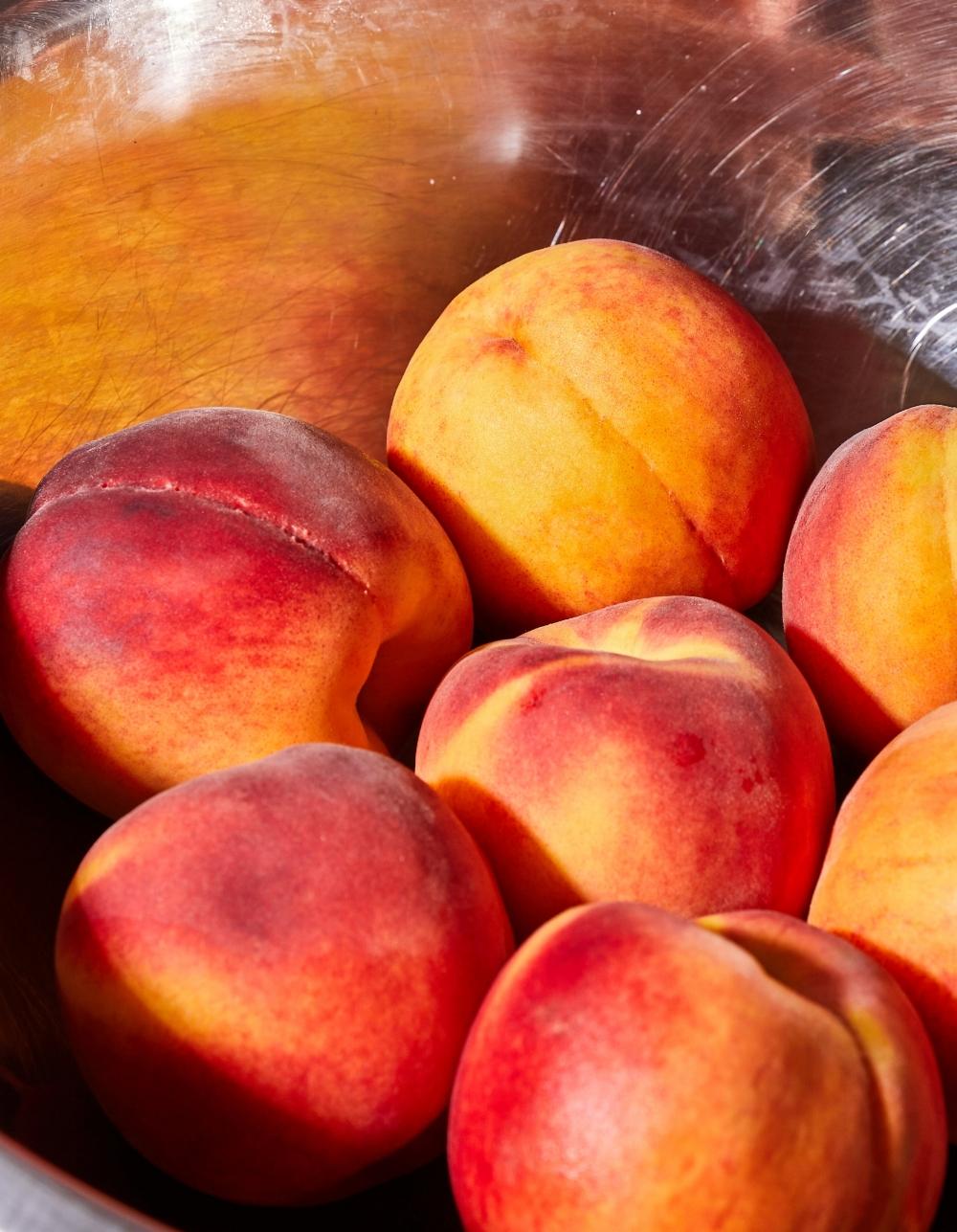 NS_2018_08_DI_Microsite_Peaches 1.jpg