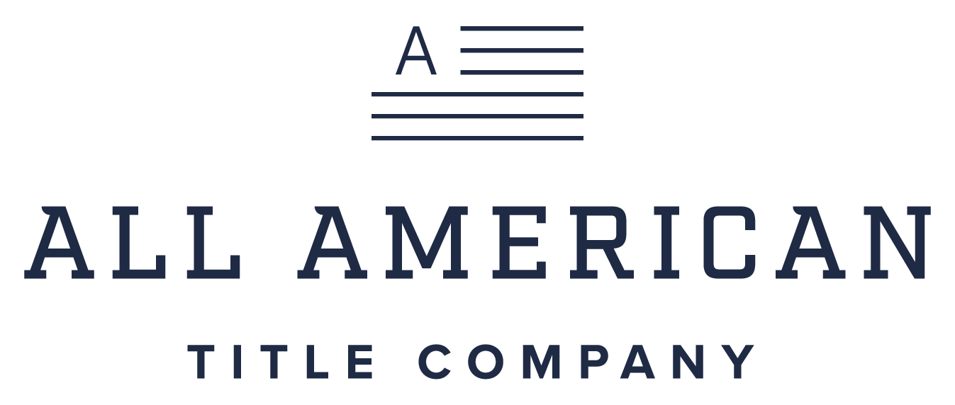 All American Title Co.