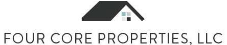 Four Core Properties, LLC