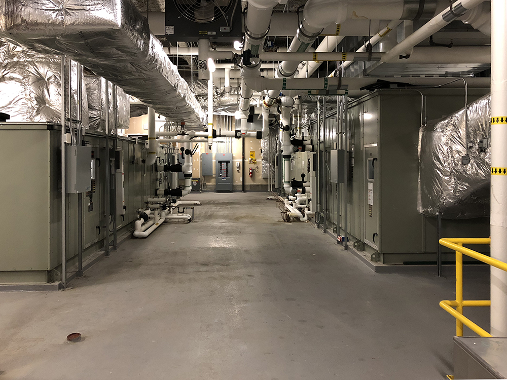 5by5-Engineers-Lawrence-Memorial-Hospital.jpg