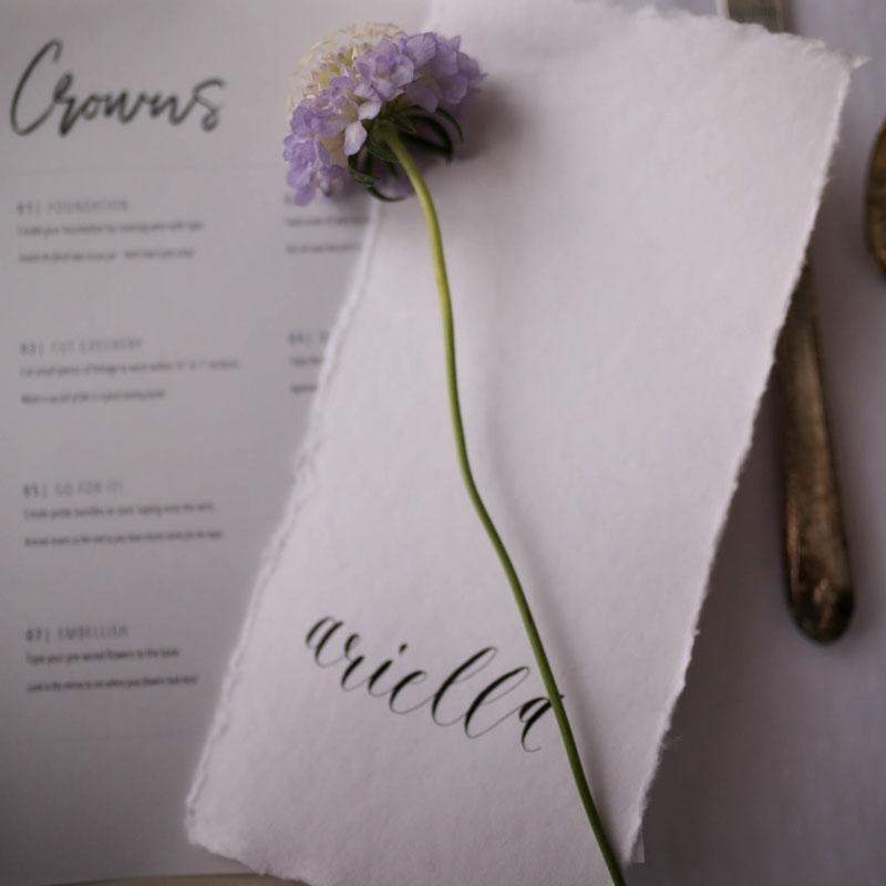 ROVE Flower Social | Boulder, CO