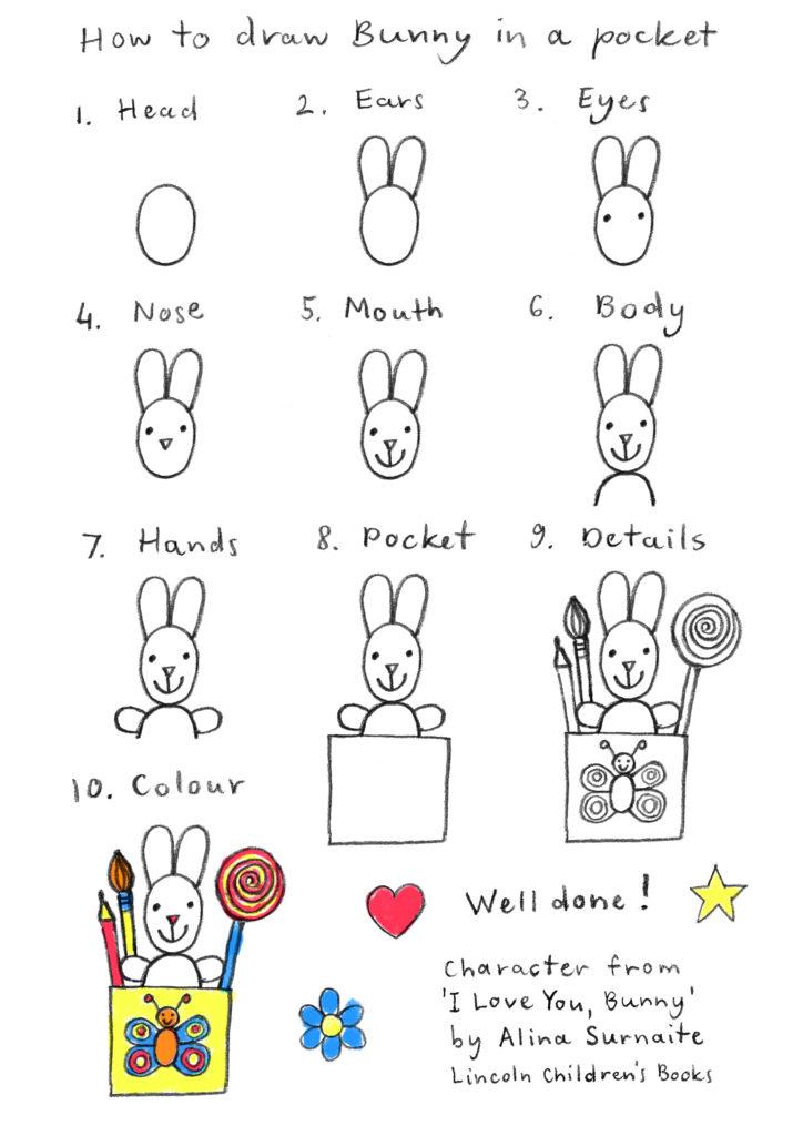 Alina-Surnaite-Bunny-in-a-Pocket.jpg