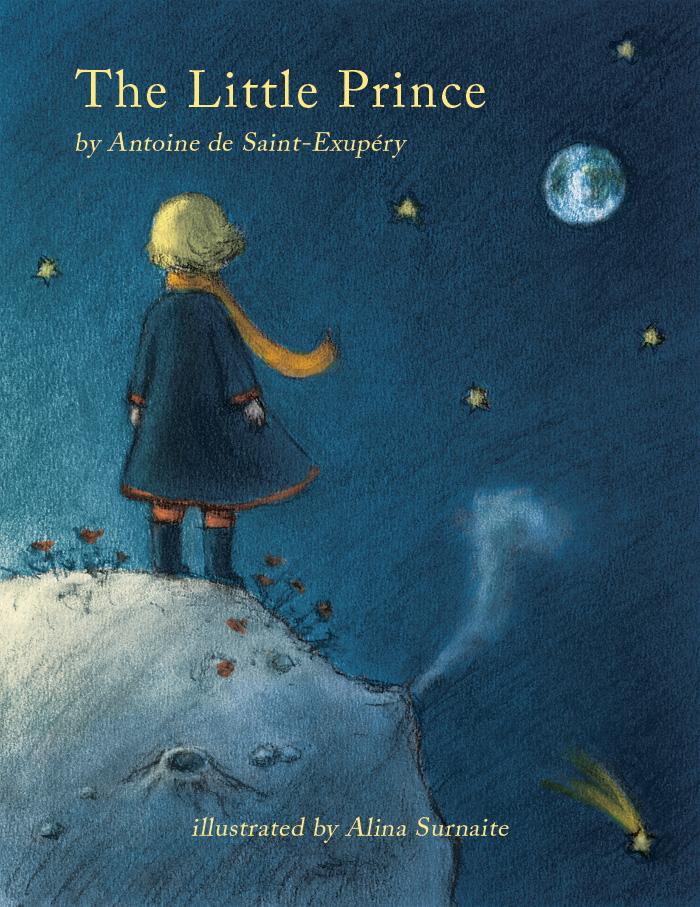 Alina-Surnaite-Little-Prince-1.jpg