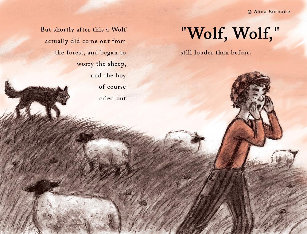 Alina-Surnaite-the-boy-who-cried-wolf-1.jpeg
