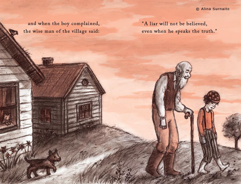 Alina-Surnaite-the-boy-who-cried-wolf-2.jpeg