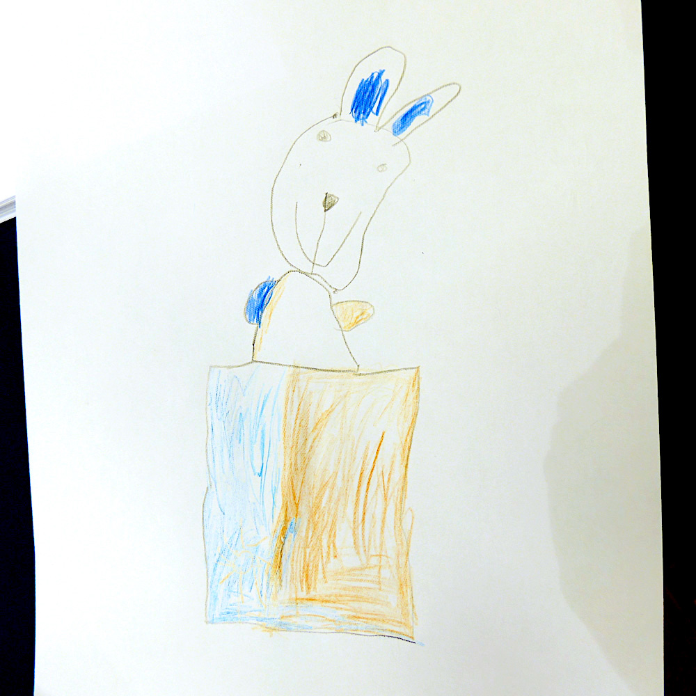 Children-drawing-bunny-2.JPG