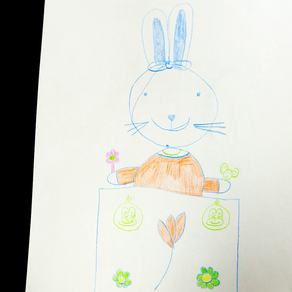 Children-drawing-bunny-4.JPG