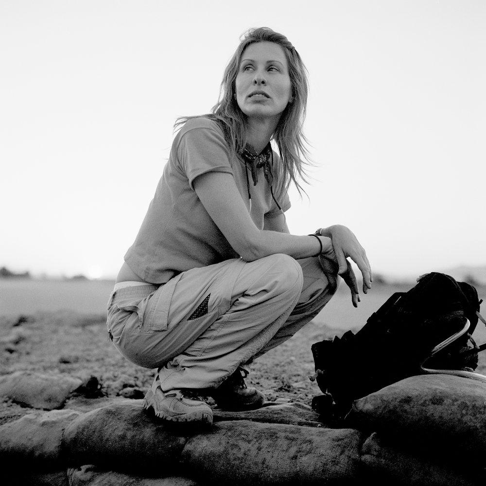 Carole Radziwill_Khandahar.JPG