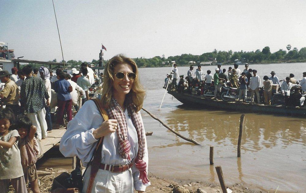 Carole Radziwill Journalism 3.jpg