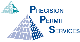 PrecPermits Logo.png