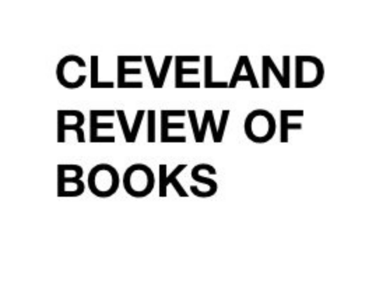 Cleveland Review of Books