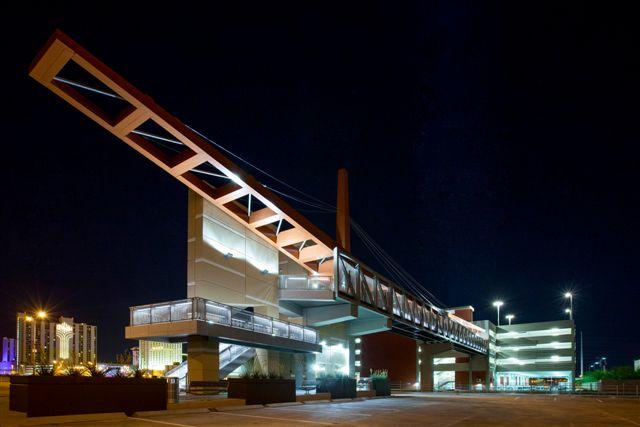 Symphony Park Bridge 2.jpg