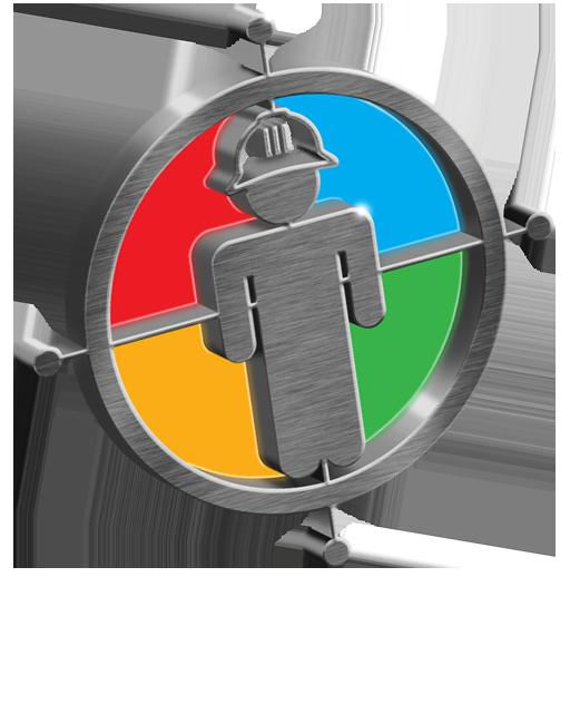 DOXA AND PROSTAR EXECUTE DEFINITIVE MERGER AGREEMENT — ProStar Geocorp