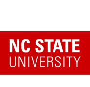 nc_state_logo.png