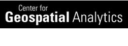 geo_analytics_logo.png