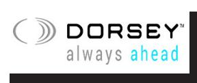 dorsey.png