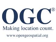 OGC_LOGO_small.png