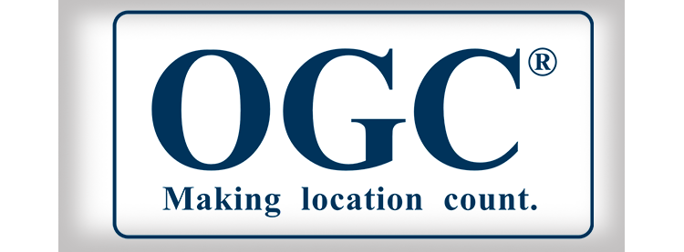 1.2015OGC.png