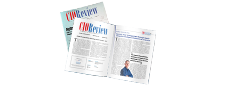 2.2017CIOReview.png