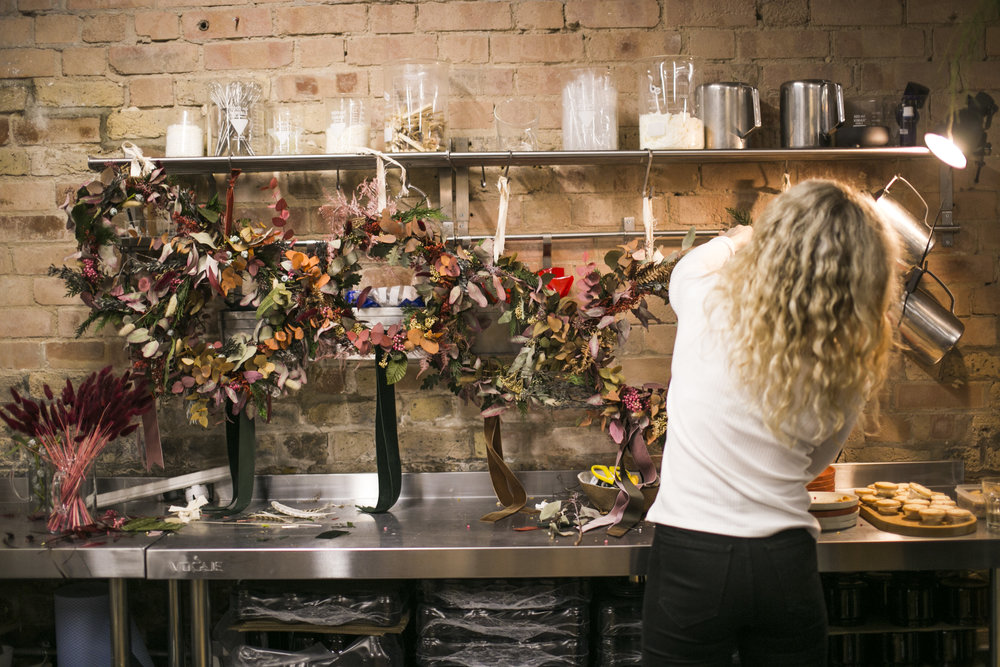 Florist London and Kent