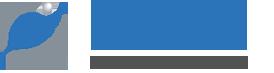 BASS-Medical-Group-Logo.png