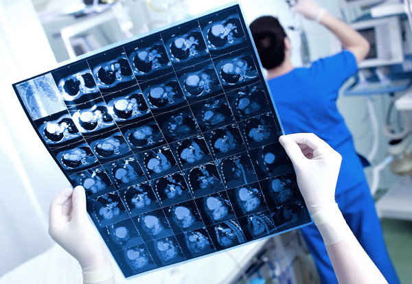 Bay-Radiology-Browse-Services.jpg