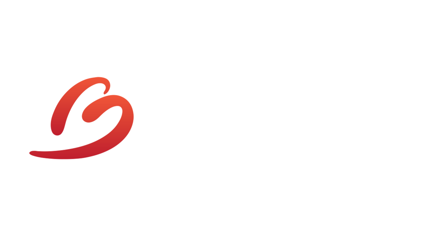 Bethany Compassion Center