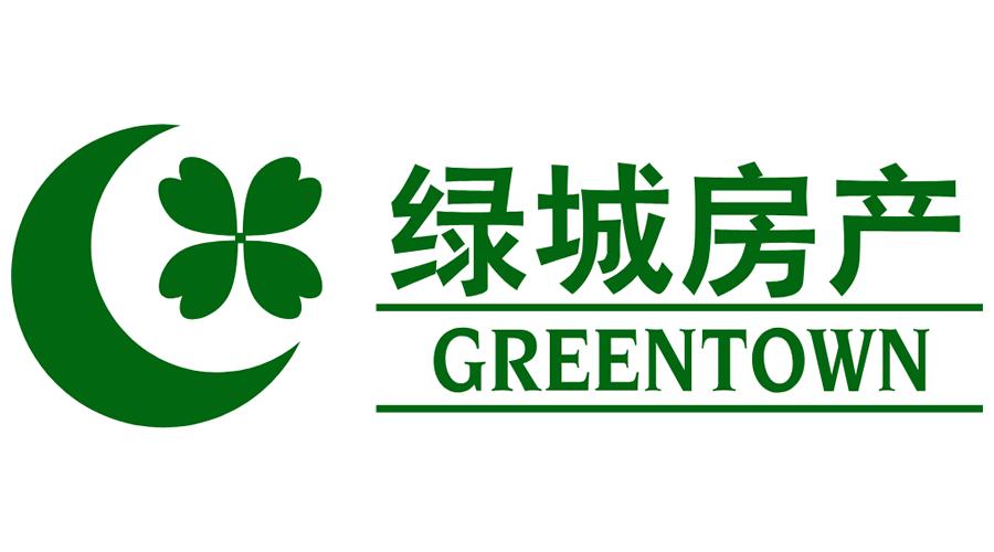 greentown-china-logo-vector.png