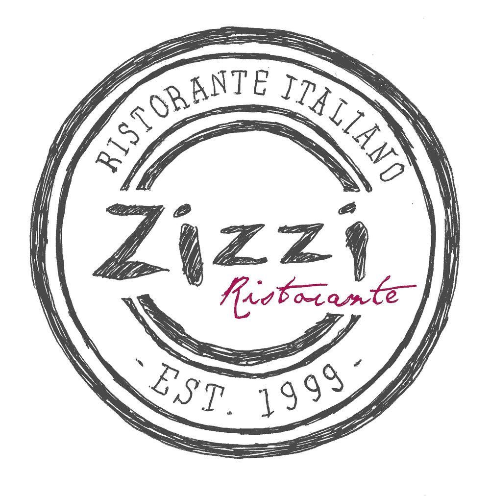 Zizzi-Logo.jpg
