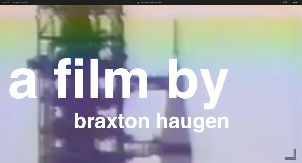 Braxton Haugen - Community Tab.png