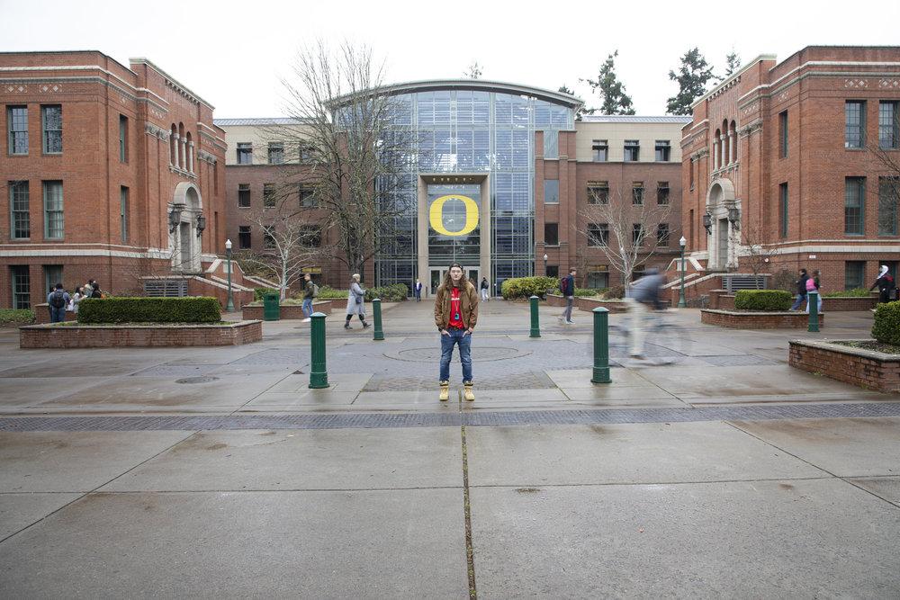Braxton Haugen - Universtity of Oregon 2019_1.JPG