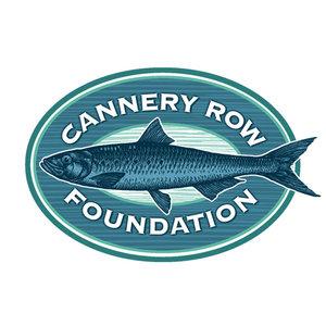 7805_ite_Cannery-Row-Logo.jpg