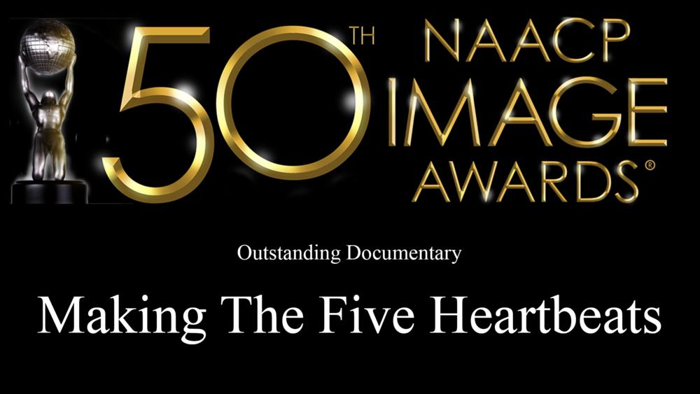 50th naacp image award nom graphic.png
