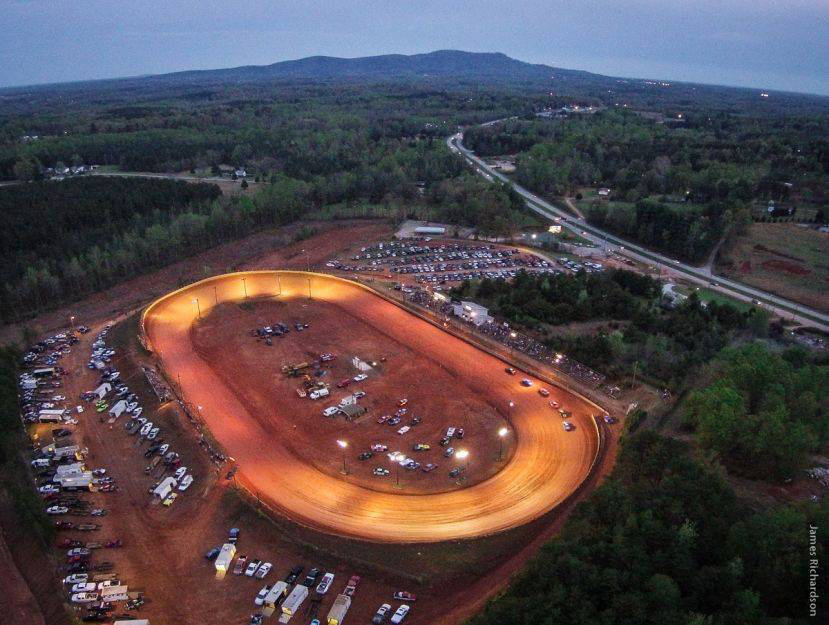 10 Training To Host 1 2 Mile Training Day At Travelers Rest Speedway Just Outside Greenville Sc Moto Anatomy