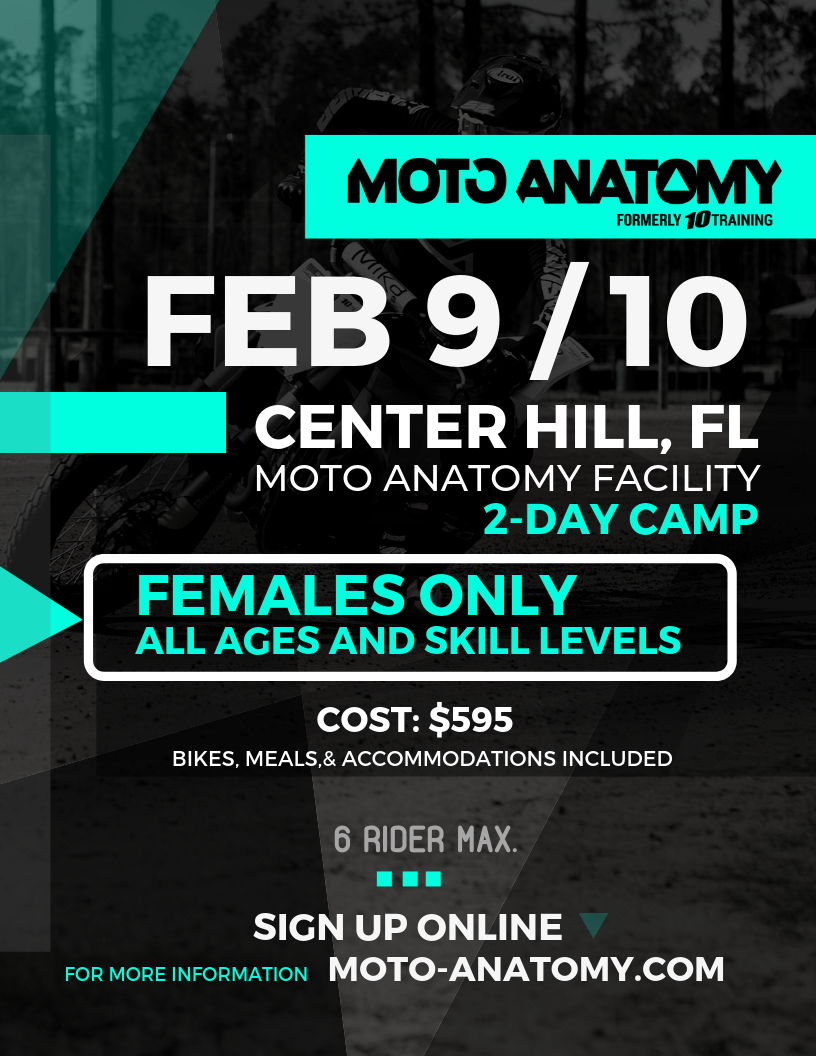 FEMALE CAMP - FEB 9:10.PNG