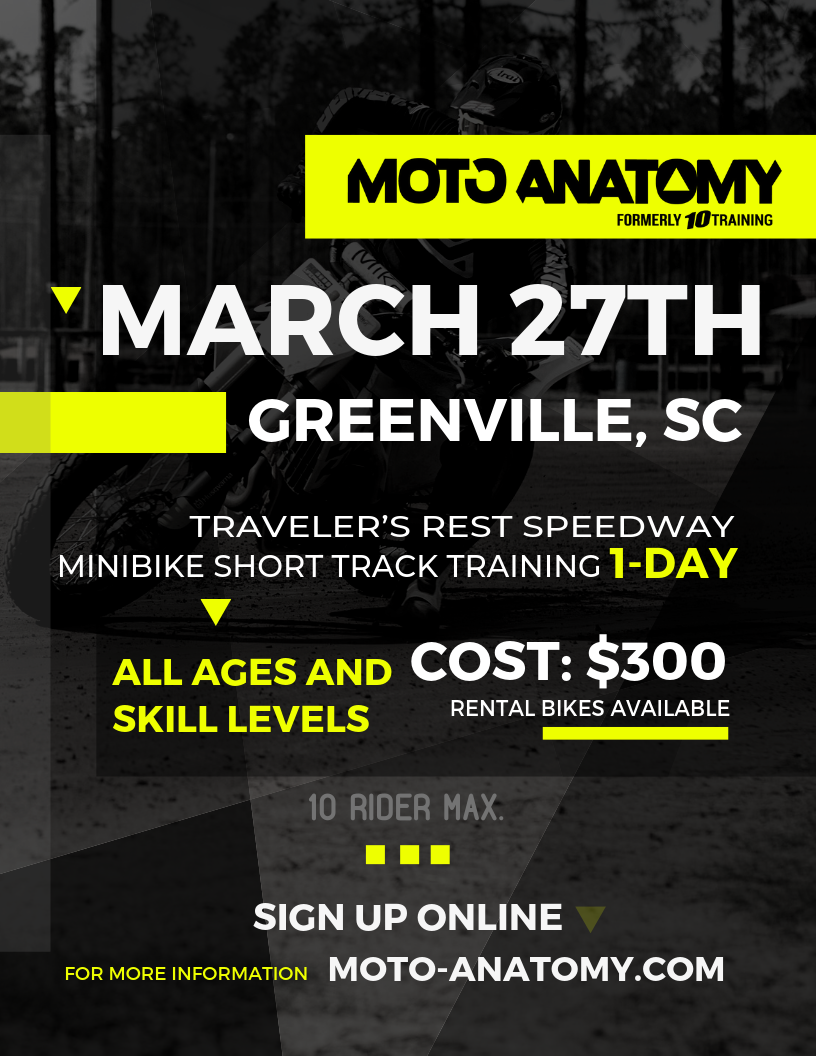 GREENVILLE MAR 27.PNG