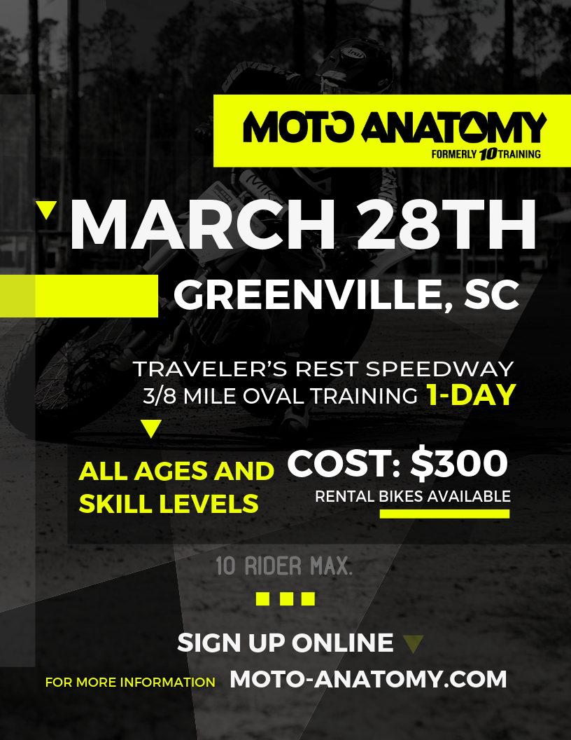 GREENVILLE MAR 28.png