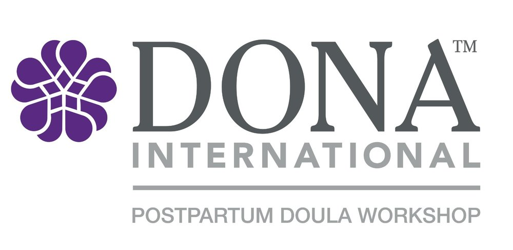 DONA PPWorkshop Logo White.JPG