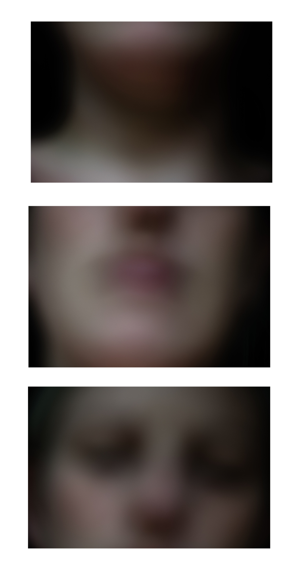 Triptych_2.png