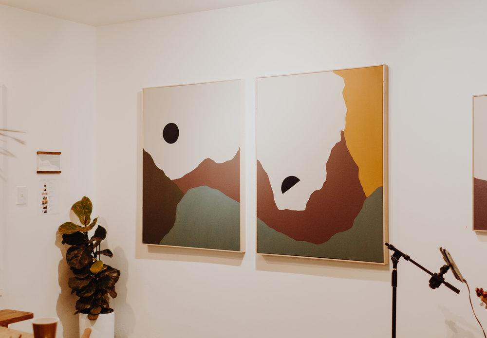l o v e a l w a y s - gallery opening_-42.jpg