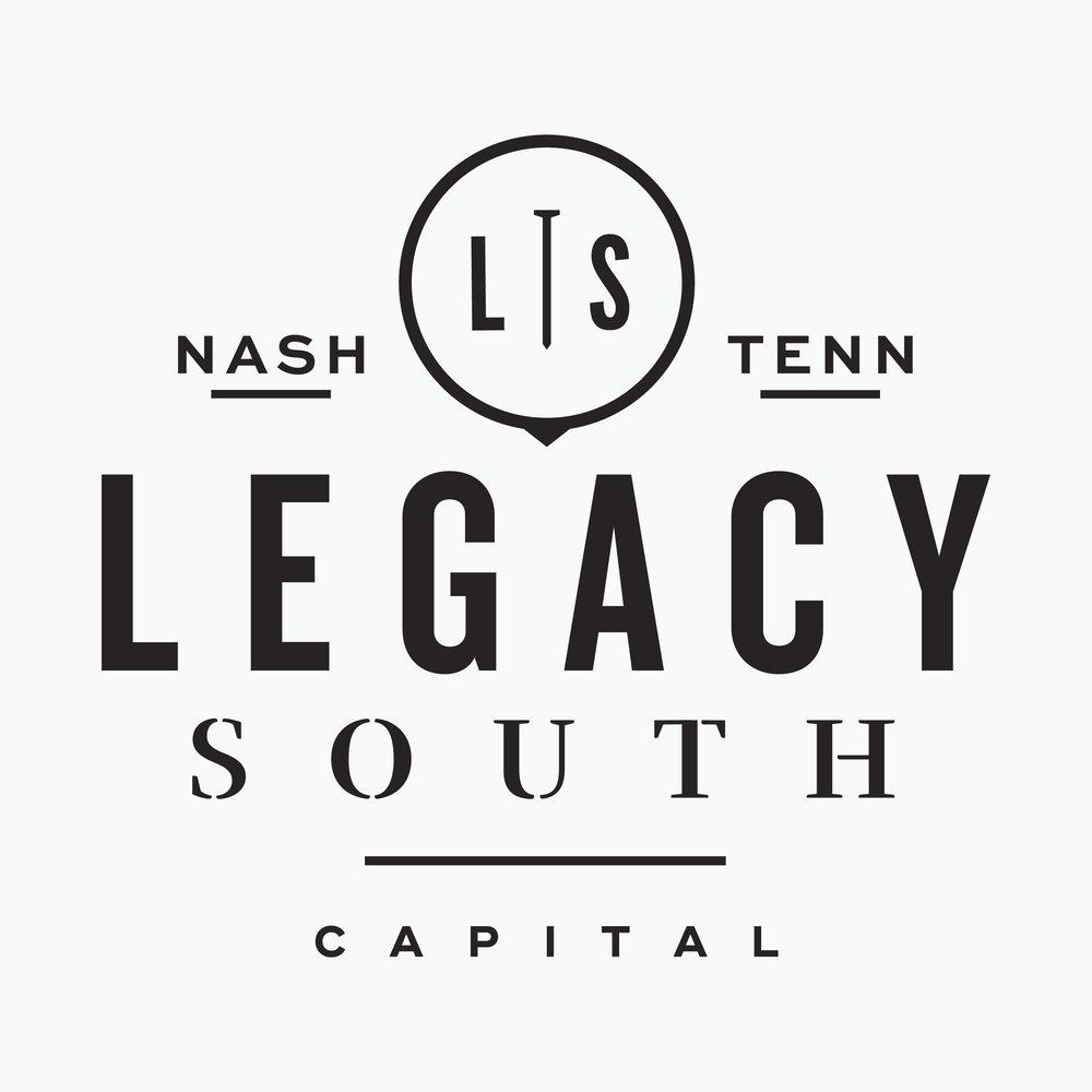 Legacy South Capital Full Suite-01.jpg