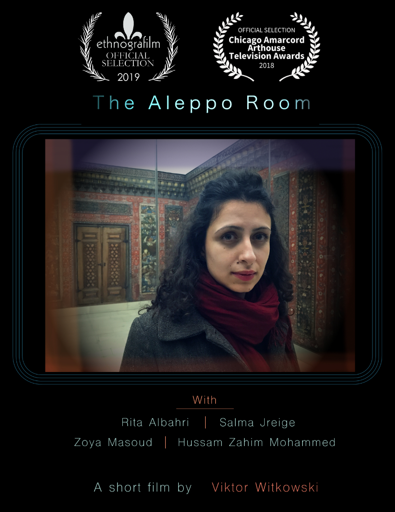 The Aleppo Room.jpg