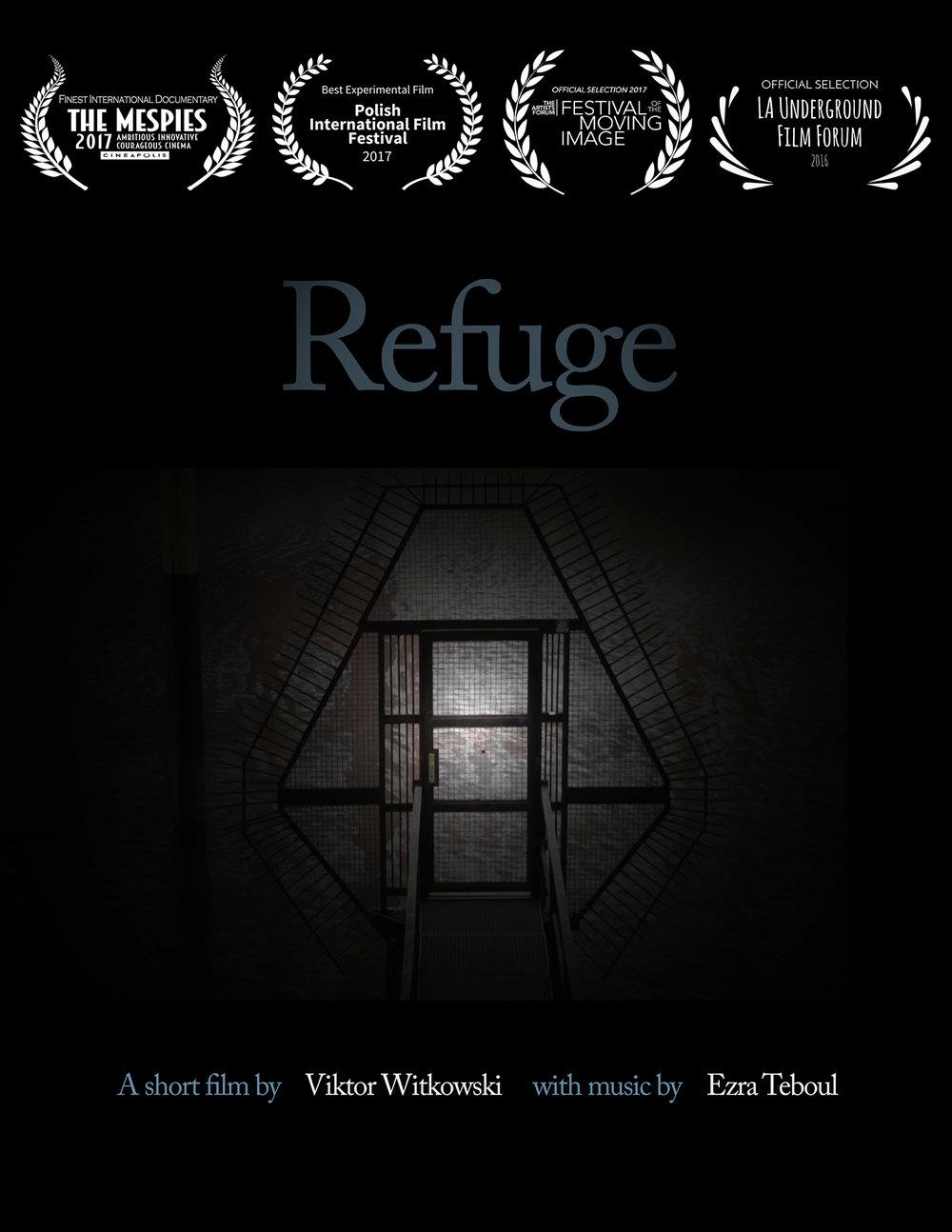 Refuge Poster - large.jpg