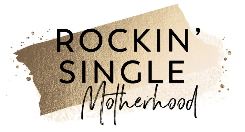 Rockin' Single Motherhood Community