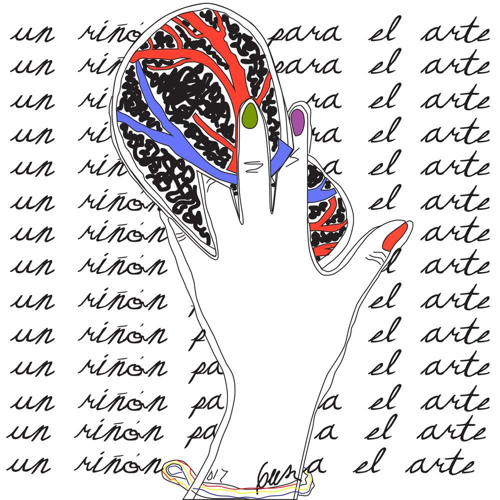 Logo4-01.jpg