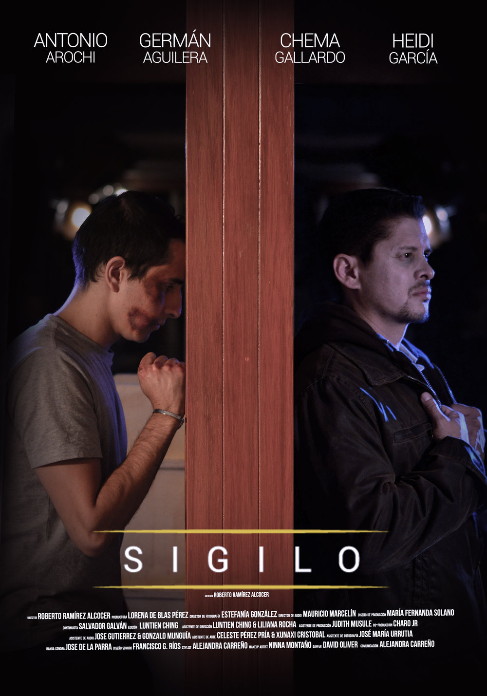 Poster_SIGILO.jpg