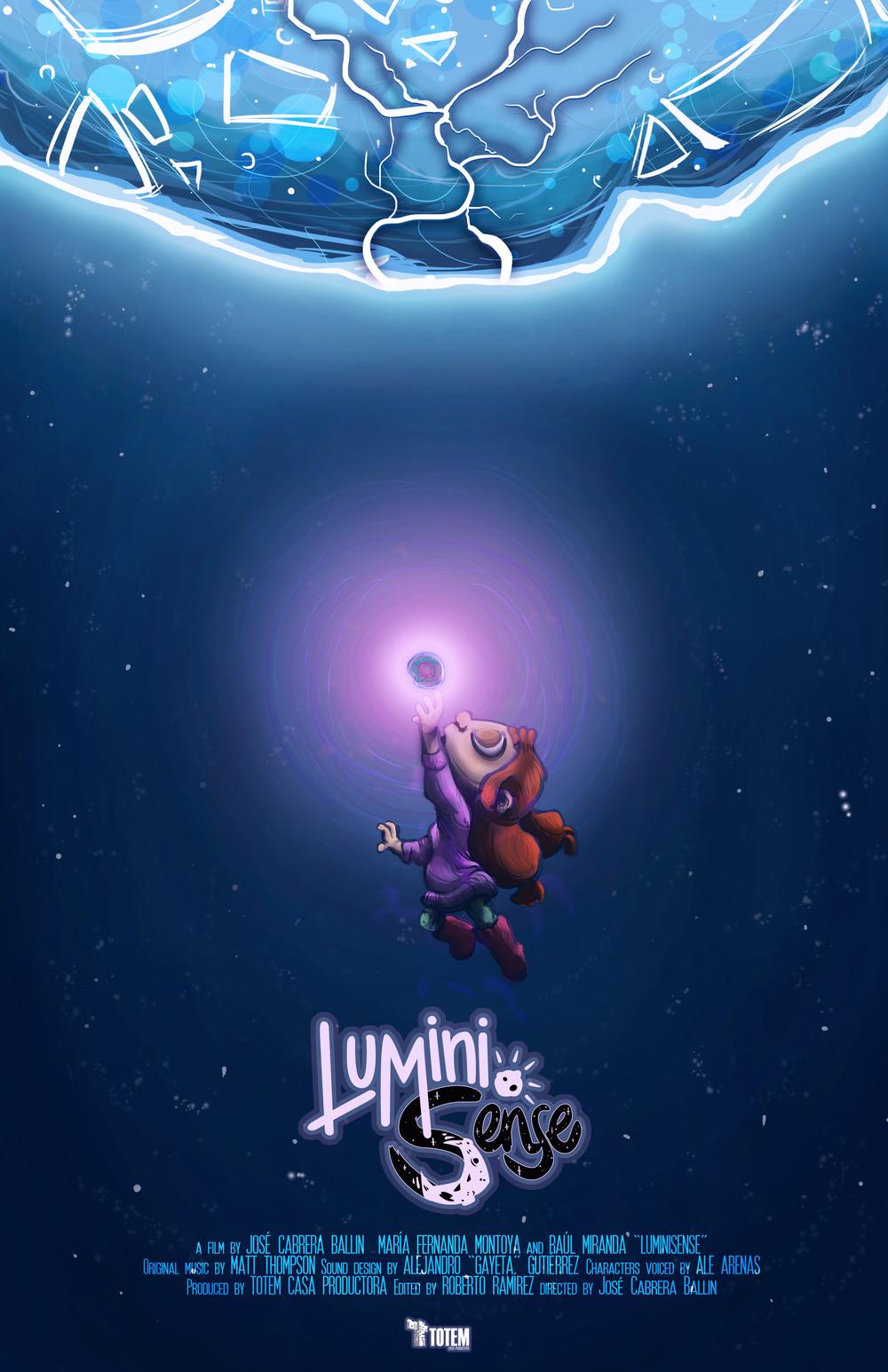 Luminisense_Poster_PRINT.png