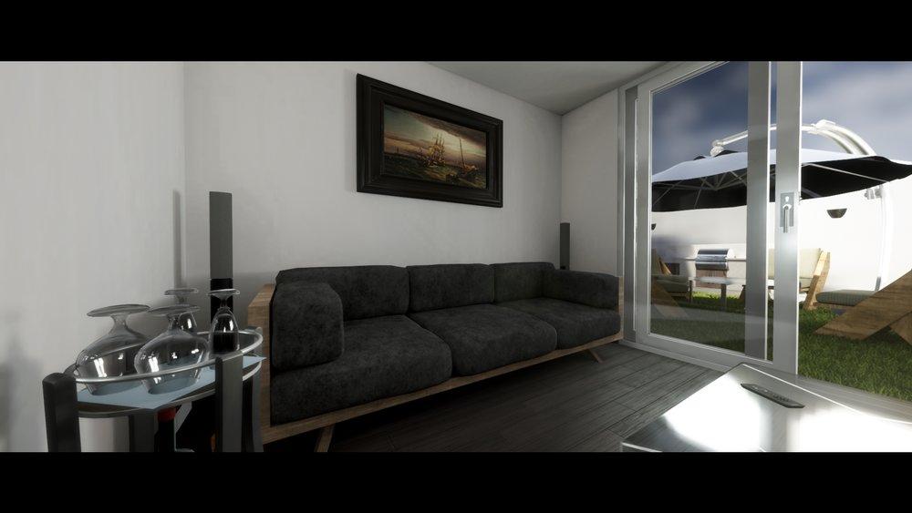 CasaDemo1_Interior.1027.jpg