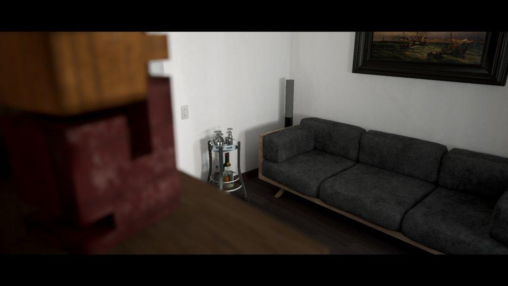 CasaDemo1_Interior.1045.jpg