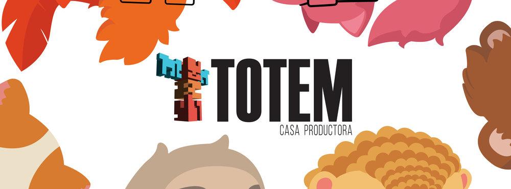 Portada TOTEM5-01-01.jpg